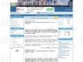 BrestOnline.com -- Internet Guide To Brest Belarus