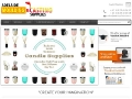 Adelaide Moulding & Casting Supplies