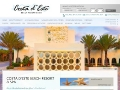 Vero Beach Hotels: Gloria Estefans Costa dEste