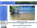 Byron Bay Online Guide