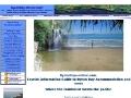 Byron Bay Online Guide