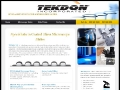 Tekdon Inc.