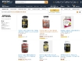Online Sports Nutrition and Supplements Shop