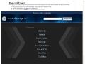Website Design Starting at 500 Dollars