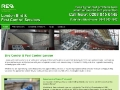 Regional Environmental Services
