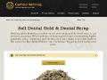Dental Gold Refining
