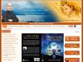 Astrologer Services Online