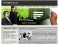 People Search - Online PeopleSearches.com