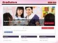 Singapore Tuition Agency - Gradtutors.com