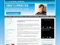 Texas Liposuction: John Bergeron MD, Houston TX