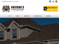 Arizonas Finest Roofing
