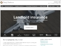 UK Landlord Insurance