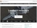 UK Landlord Insurance