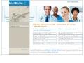 Healthcare Provider Directory