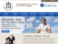 Jubilee Academy for At-Risk Boys