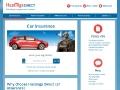 Hastings Direct Car Insurance UK