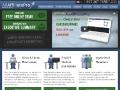 Affiliate Software - AllAffiliatePro UK