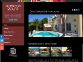 Madeira Property & Real Estate Agents