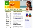 Cheap calling Cards online shop