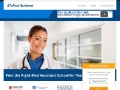 Medical Assistant Programs