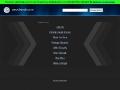 WebCherub.com - Web Design