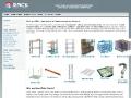 Rack Exchanger - Buys & Sells Used Industrial Rack