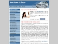 Auto Loans In-Depth