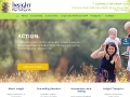 Insight Psychologists and Counselling Calgary