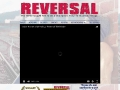 Reversal (the Movie)