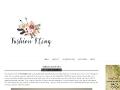 FashionFling.com