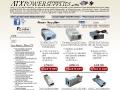 ATXPowerSupplies.Com : ATX Computer Cases