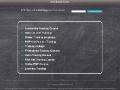 Retriever Training Cources on DVD