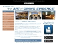 Evangel: Witness Box Ministries