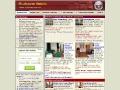 Budapest Hotels - online reservation.
