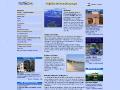 All about Peljesac, Adriatic coast of Croatia