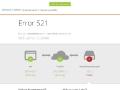 FamilyOneClick.com - Complete Web Directory