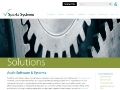 Sparta Systems: Audit Management Software