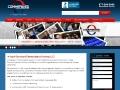 CCS: Avaya Business Telephone Systems