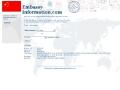 China Embassy Information