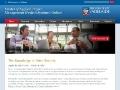 Australian Project Management Course