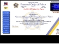 Monmouth County F.O.P. Lodge 73