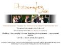 Photocraftz: Denver Wedding Photographers