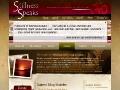 Stillness Speaks Non Duality Advaita