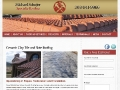 Michael Schojer Specialty Roofing