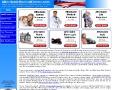Affordable Medical Dental and Life Insurance