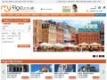 My Riga - city breaks, flights, holidays, hotels