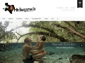 GoPro Mounts | GoPro Filters