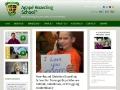 Agape Boarding School: For teen boys
