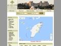 Rhodes island Greece - Rhodes - Rhodos - Rodos - h