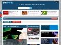 BritEvents.com - UK Event Directory